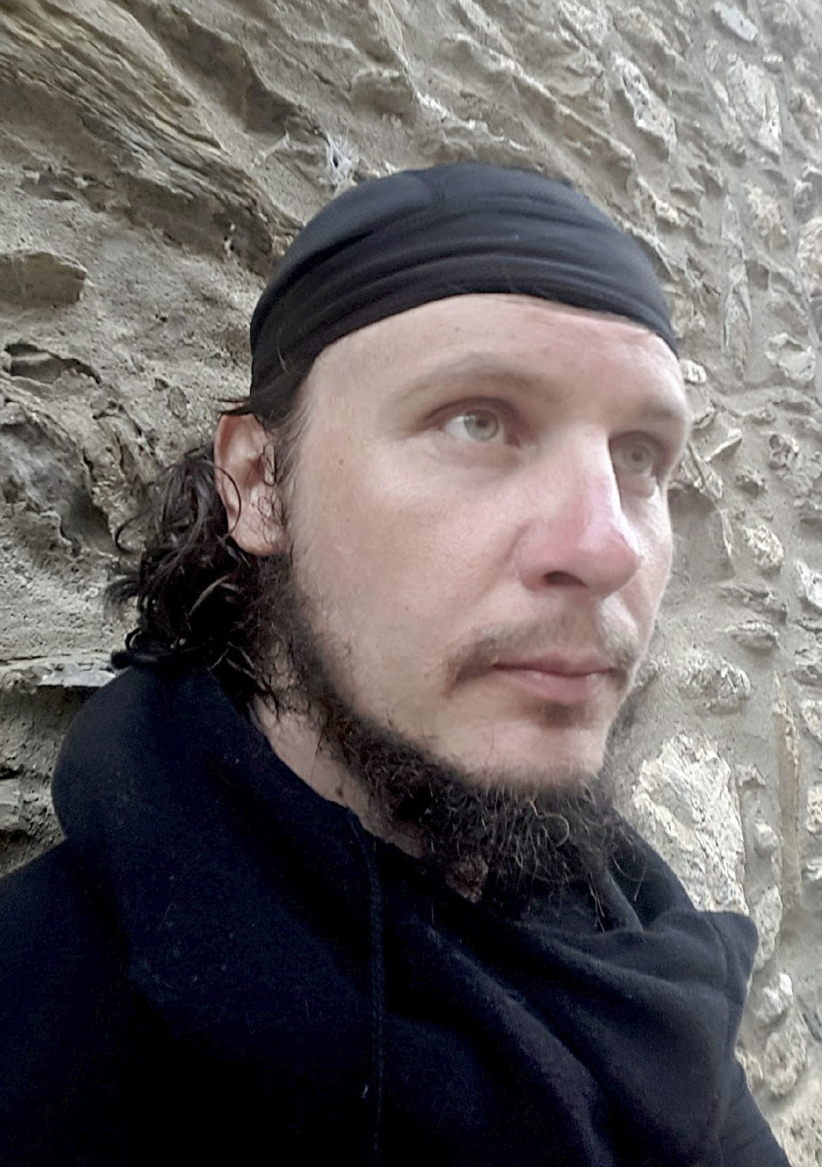 Jędrek Goździkowski